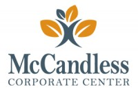McCandless Corporate Center